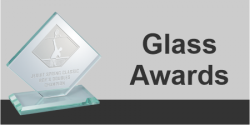 Glass Awards